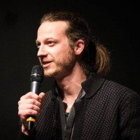 Andrej Sobotkiewicz at MOVE 2019