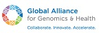 Global Alliance for Genomics and Health at World BioData Congress 2018