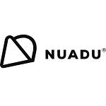 NUADU Sp. z o.o. at EduBUILD Asia 2018