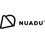 NUADU Sp. z o.o. at EduTECH Asia 2018