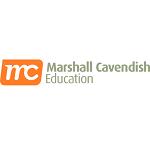 Marshall Cavendish Education, Singapore at EduBUILD Asia 2018