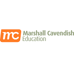Marshall Cavendish Education, Singapore at EduTECH Asia 2018
