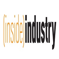 Inside Industry at World Aviation Festival
