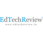 www.edtechreview.in at EduTECH Asia 2018