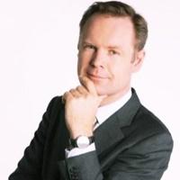 Erik Meijer, Strategy GPM, Group Innovation, Deutsche Telekom ICSS