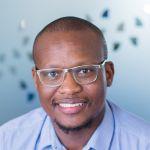 Mzukisi Rusi | Head Of Solutions – MEA | Entersekt » speaking at Seamless West Africa