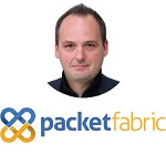 Chad Milam, President And Chief Operating Officer, PacketFabric Llc
