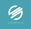 Stashtech at Seamless Philippines 2018