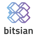 Bitsian at The Trading Show New York 2018