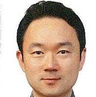 Wooyong Choi at Telecoms World Asia 2019