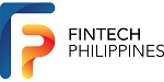 Fintech Philippines Association at Seamless Philippines 2018