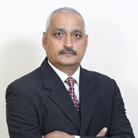 Pratapa Satyanarayana, Former Senior Director And Group Country Head, Dr. Reddy?s Laboratories Ltd.