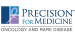 Precision for Medicine, Oncology and Rare Disease at World Orphan Drug Congress 2019
