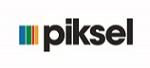 Piksel S.r.l. at Total Telecom Congress