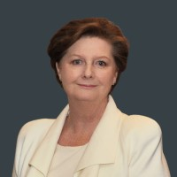 Yvonne Butler at Accounting & Finance Show Asia 2018