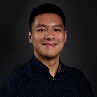 Jason Tamara Widjaja | Associate Director, Global Data Science (Ai And Data Products) | msd » speaking at Phar-East