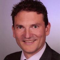 Oliver Baudson, Managing Director, TSK Flagsol