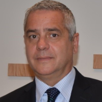 Said Mouline, General Director, Moroccan Agency for Energy Efficiency