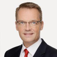 Hans Henrik Christensen at Seamless Middle East 2019