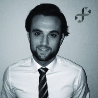 Harrison Jones | Co-Founder | YallaParking » speaking at Seamless Payments Middle