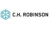 C.H. Robinson Company at City Freight Show USA 2019