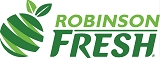 Robinson Fresh at City Freight Show USA 2019
