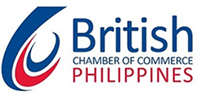 British Chamber of Commerce of the Philippines (BCCP) at Seamless Philippines 2018