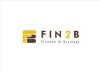 Fin2B at Seamless Vietnam 2018