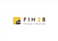 Fin2B at Seamless Vietnam 2018