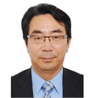 Wenzhi Tian | Chief Executive Officer | ImmuneOnco Biopharma » speaking at Phar-East