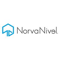 Norvanivel at EduBUILD 2019