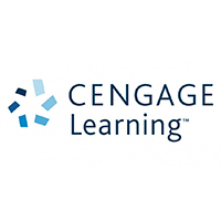 Cengage Learning Australia Pty Limited, sponsor of EduTECH 2019