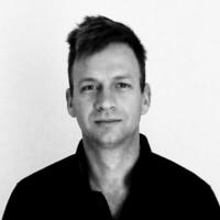 Michael Kronenberg at MOVE 2019