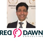 Arun Dehiri | Managing Director | Red Dawn Consulting » speaking at TT Congress