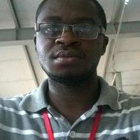 Adeyemi Oyelami | Process Engineer | Egbin Power Plc. » speaking at Power & Electricity