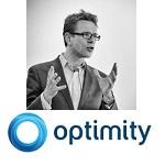Anthony Impey, Founder, Optimity