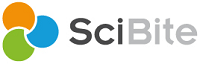 Scibite, exhibiting at World BioData Congress 2018