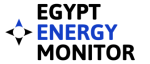 Egypt Energy Monitor at The Solar Show MENA 2019
