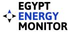Egypt Energy Monitor at The Solar Show MENA 2019