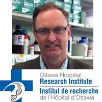 David Courtman at World Advanced Therapies & Regenerative Medicine Congress 2019
