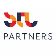 STL Partners at Total Telecom Congress