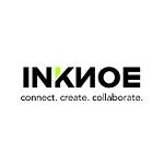 Inknoe at EduBUILD Asia 2018
