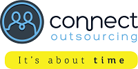 Connect Outsourcing Pte Ltd, exhibiting at Accounting & Finance Show Asia 2018