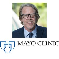 Keith Knutson | Professor Of Immunology | Mayo Clinic » speaking at Fesitval of Biologics US