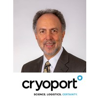 Joseph Rotino, Vice President, Quality Assurance And Regulatory Affairs, Cryoport Inc