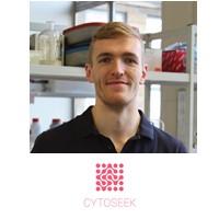 Ben Carter, Chief Technology Officer, CytoSeek