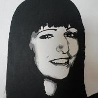 Kerstin Pohl at European Antibody Congress
