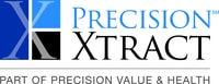 Precision Xtract at Pharma Pricing & Market Access Congress 2019