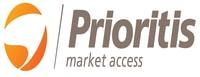 Prioritis Market Access at Pharma Pricing & Market Access Congress 2019