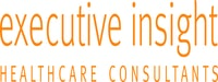 Executive Insight AG at Pharma Pricing & Market Access Congress 2019